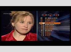 Who Wants To Be A Millionaire,27 Who Wants To Be A Millionaire Quizzes Online, Trivia,Who wants to be a millionaire channel 2020-05-04