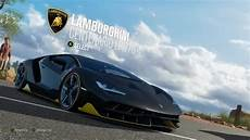 forza horizon 3 astuce gameplay forza horizon 3 gameplay e3 2016 jeuxvideo