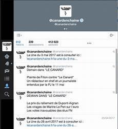 Autoblog De Reflets Info