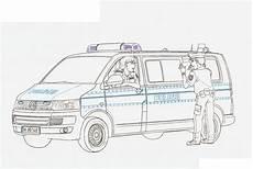 ausmalbilder polizei autos polizei kinder polizeiautos