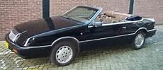 file chrysler le baron 2 2 gtc cabrio 1990 jpg wikimedia