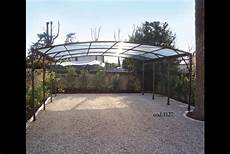 tettoie in ferro tettoie in ferro treviso vicenza venezia