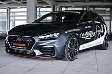 powerful performance jump 423 ps 500 nm in the hyundai