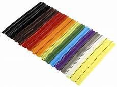 737 301 jlp clip on cable markers plio 174 clip 2 2 3