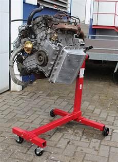 support moteur voiture support moteur levage moteur support 224 griffes jusqu 224 450