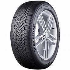 Bridgestone Blizzak Lm005 235 55 R17 103v Xl