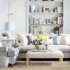 pretty pastel wake up a grey living room grey living room ideas housetohome co uk