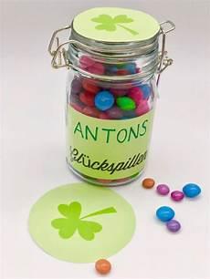 kleine geschenke im glas selber machen handmade kultur