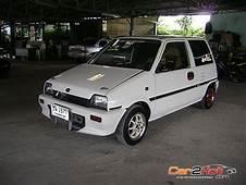 164 Best Daihatsu Images On Pinterest  Kei Car