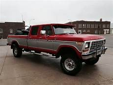 old car manuals online 2008 ford f350 auto manual 1978 f350 7 3 power stroke 5 speed manual ford truck ford trucks