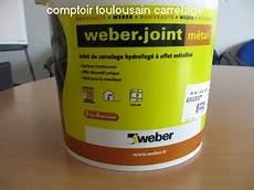 weber joint metal weber colles carrelage et produits d