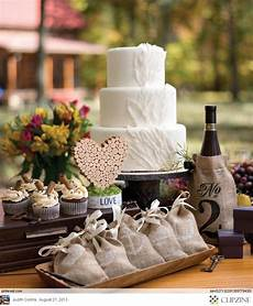 Wedding Ideas On A Budget