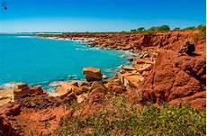 Top 25 Des Plus Beaux Paysages D Australie Supertr On