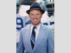 is jason garrett related to jerry jones,dallas cowboys fire jason garrett,fire garrett dallas cowboys coach