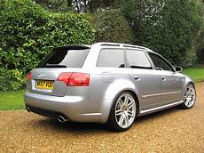 Used 2007 Audi Rs4 Rs4 Quattro For Sale In East Sussex