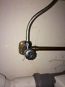 wasseranschluss unter der sp 252 le erweitern f 252 r