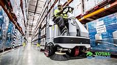 total clean equipment floor scrubber rental near me in