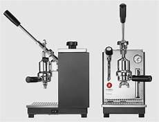 beste espressomaschine der welt kaffa wildkaffee caf 233 sauvage 22 arten kaffee zu br 252 hen