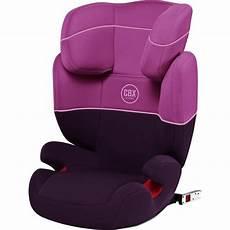 cbx by cybex auto kindersitz free fix cbxc line purple