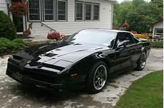car engine manuals 1988 pontiac firebird seat position control 1988 pontiac firebird trans am gta coupe 2 door 5 7l 5 speed manual y84 ws6