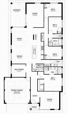 house plans without garage house floor plans without garage awesome narrow house