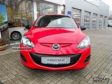 2012 Mazda 2 Prime Line 01 03 In Stock Car Photo And Specs