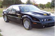 how cars work for dummies 1994 pontiac grand prix windshield wipe control blackthrasher 1994 pontiac grand prix specs photos modification info at cardomain