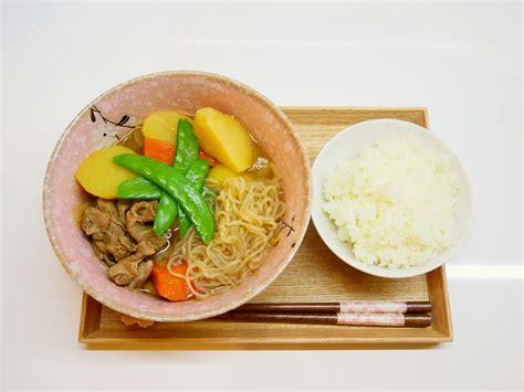 Kangside