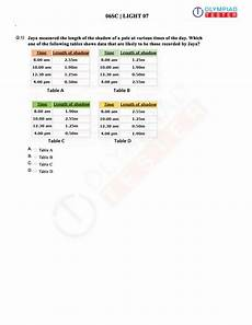 science worksheets cbse grade 6 12159 cbse science class 6 sle paper on light as a pdf worksheet best cbse class 6