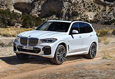 bmw x5 2019 price usa drive price performance and review 2019 bmw x5 revealed larger more powerful than