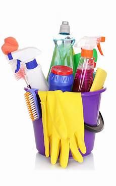 de nettoyage lavanet 11 entreprise nettoyage et propret 233 dans l aude