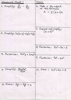 probability worksheets gcse higher 5797 free worksheet algebra gcse higher tier and additional maths mr williams maths