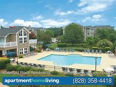 Waterford Apartments Hickory Nc by Waterford Place Apartments Hickory Nc Apartments