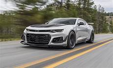 camaro ss 2018 is the 2018 chevrolet camaro ss 1le better than the 2018