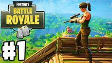 Malvorlagen Fortnite Battle Royale New Quot Battle Royale Quot Fortnite Battle Royale