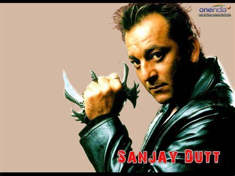 Jung Sanjay Dutt