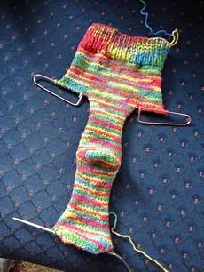 Pin On Sock