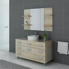 meuble imp 233 rial pour salle de bain scandinave meuble