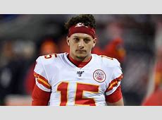 what is patrick mahomes salary