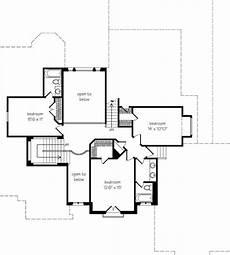 gary ragsdale house plans van buren gary ragsdale inc southern living house