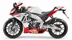 aprilia rs4 125 tuning aprilia rs4 125 team aprilia alitalia racing replica