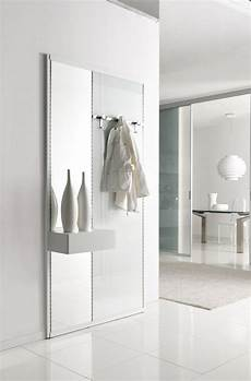 garderoben set als wandpaneel in 2019 garderoben set