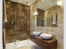 Perfect ensuite bathroom ideas   Bath Decors