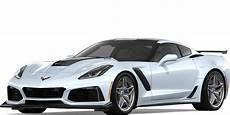 2019 chevrolet corvette zr1 2019 corvette zr1 supercar chevrolet