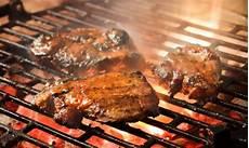 acheter un barbecue au gaz fait pour durer trucs pratiques