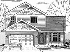 eplans house plans eplans cottage house plan three bedroom cottage 1575