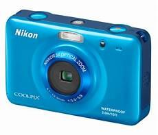 appareil photo etanche enfant
