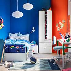 Style Up Your Children S Storage Ikea