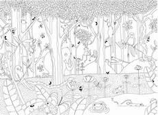 Ausmalbilder Urwald Kostenlos Ausmalbilder Dschungel Kostenlos Malvorlagen Zum