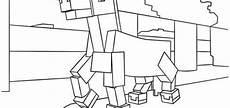 Minecraft Malvorlagen Xp Ausmalbilder Kostenlos Fu 223 13 Ausmalbilder Kostenlos